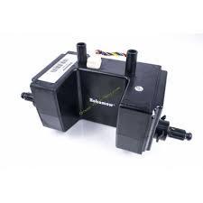 Visuel principal du produit : Moteur de Traction RC MSB7006A Robomow