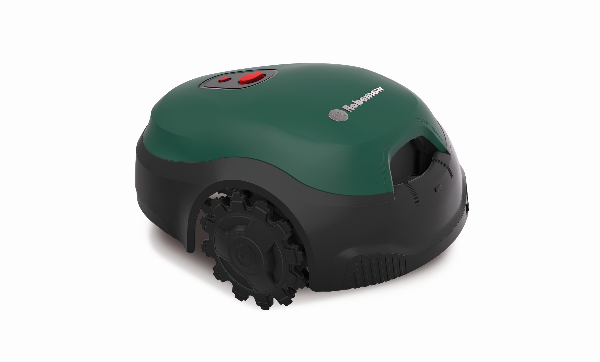 Visuel principal du produit : RT 300 Robomow