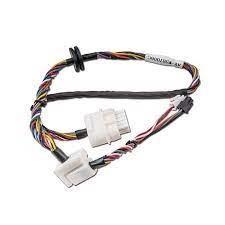 Visuel principal du produit : WSB7006C faisceaux de cable Robomow