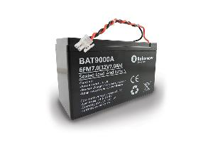 Photo du produit Robomow Batterie Robot RX