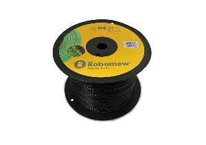 Photo du produit Robomow Bobine  650m câble périmétrique