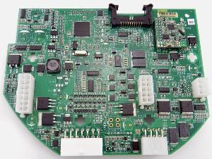 Photo du produit Robomow Carte Mère Robomow RC 304 306 308 312 SPP7016A