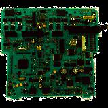 Visuel miniature du produit : Carte mère RS 2014 SPP6008A Robomow