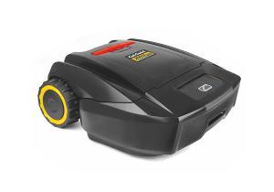 Visuel miniature du produit : XR3 5000 SK219R11009 22GSGAGD603 Cub Cadet