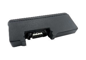 Visuel miniature du produit : Module GSM pour modèle RC/RS 2014 Robomow