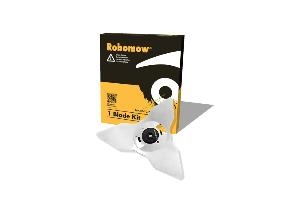 Photo du produit Robomow Lame de coupe Robot RC