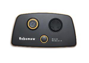 Photo du produit Robomow Télécommande bluetooth pour modèles RC