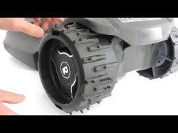 Image de référence de l'article NOUVEAU ! L'accessoire RoboGrip disponible mi-mai