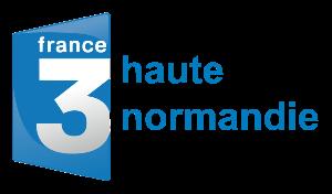 Image de référence de l'article Oborobo, extrait du JT 19/20 de France 3 Haute-Normandie