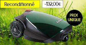 Photo du produit Robomow RC304 Occasion
