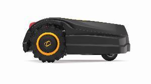 Visuel miniature du produit : XR5 2000 garantie 4 ans Cub Cadet