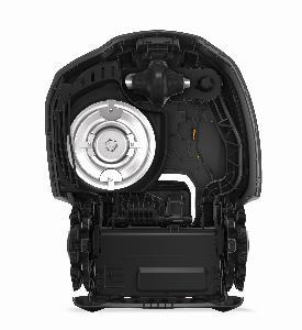 Visuel miniature du produit : XR5 2000 garantie 3 ans Cub Cadet