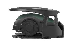 Visuel miniature du produit : RT 300 Robomow