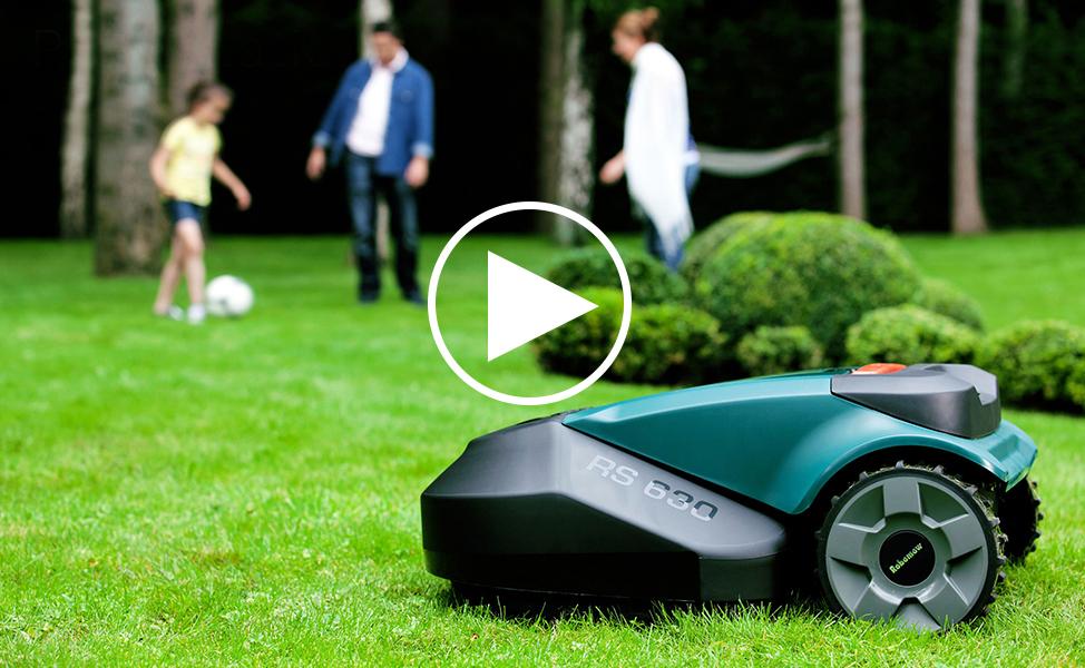 robot tondeuse achat vente tondeuses robots robomow belrobotics oborobo. Black Bedroom Furniture Sets. Home Design Ideas
